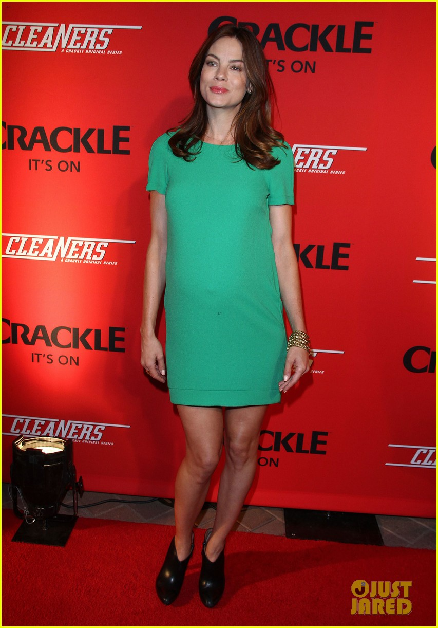 michelle monaghan cleaners premiere 06