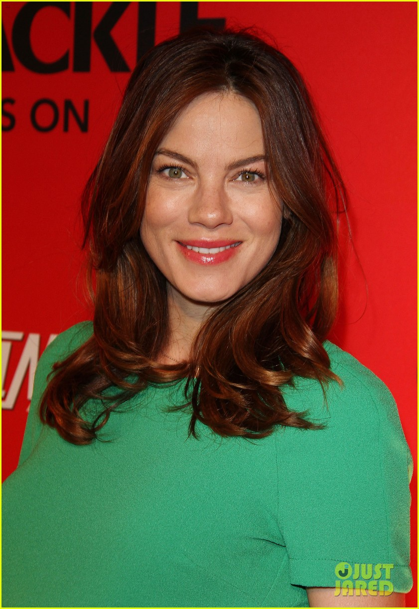 michelle monaghan cleaners premiere 092960972