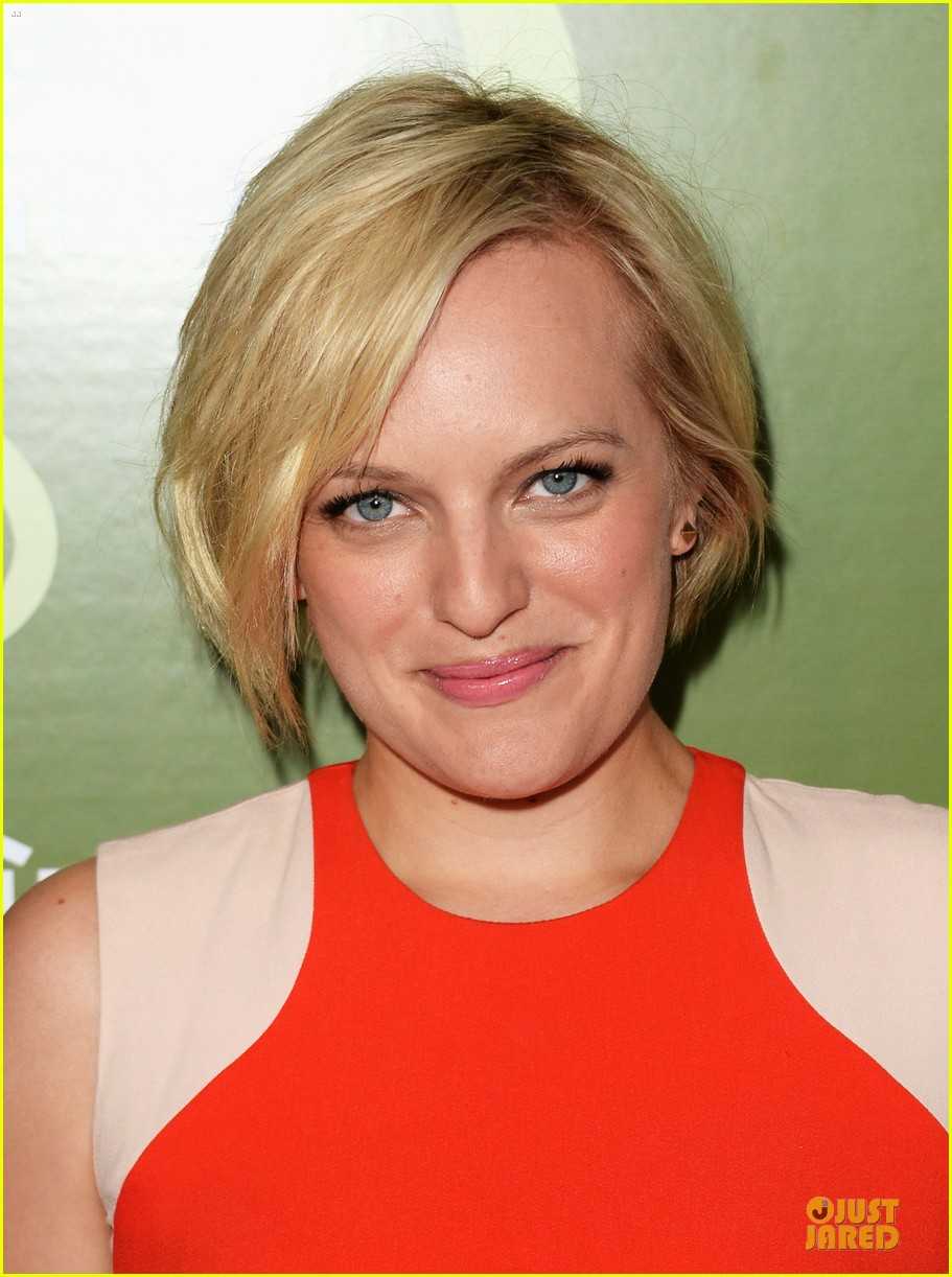 elisabeth moss jessica pare variety pre emmy party 022956527