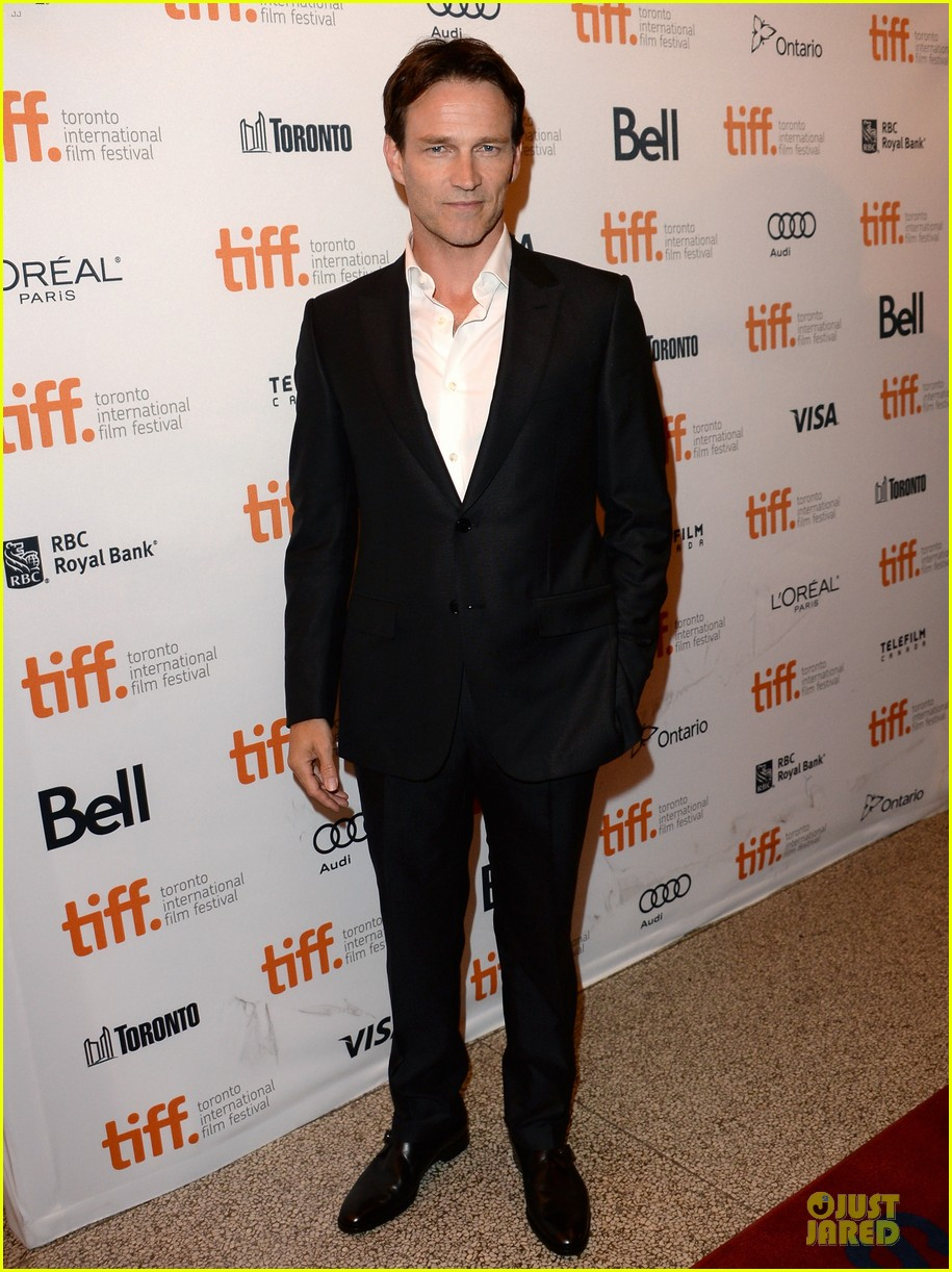 stephen moyer colin firth devils knot tiff premiere 012947582