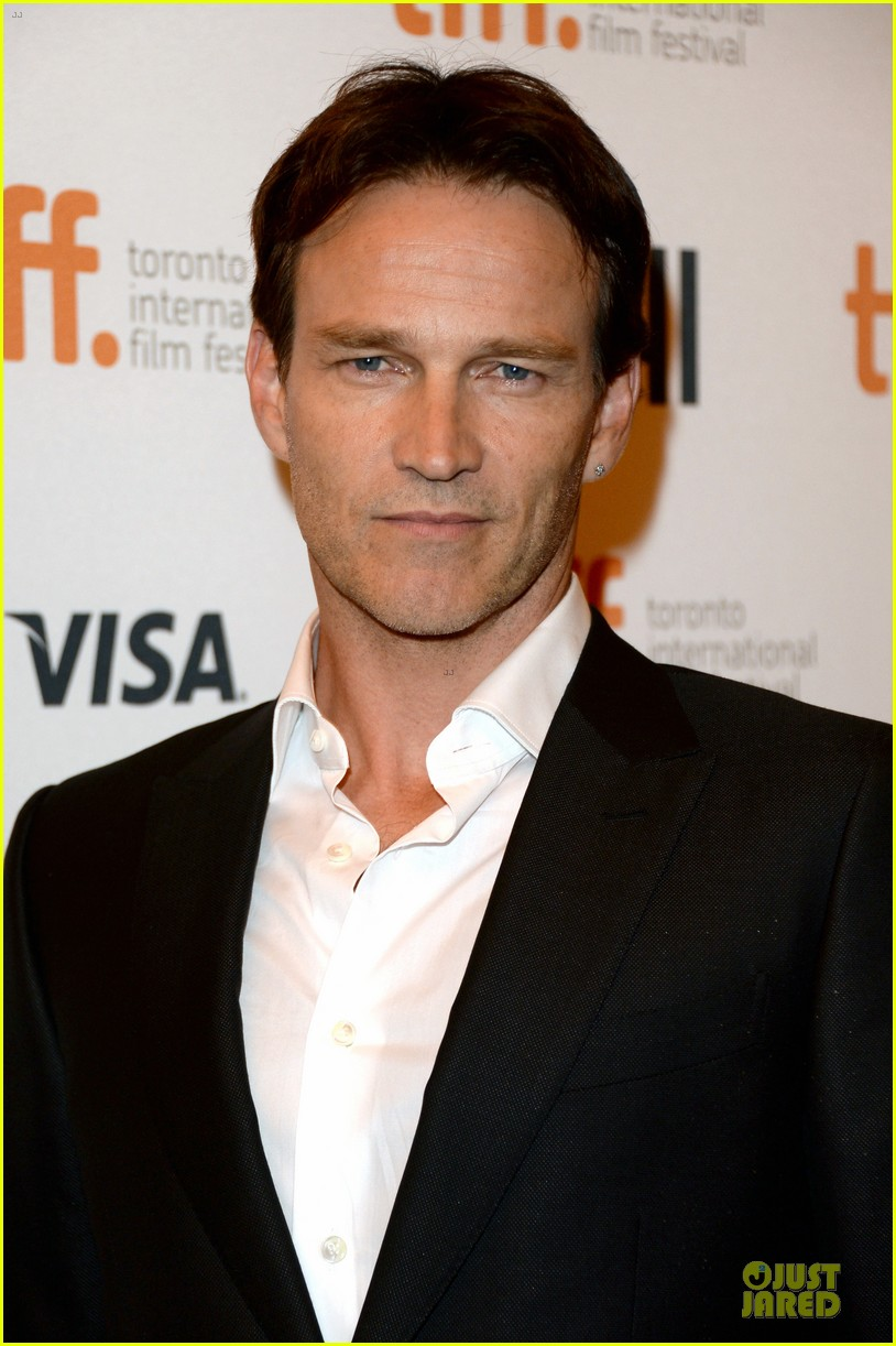 stephen moyer colin firth devils knot tiff premiere 072947588