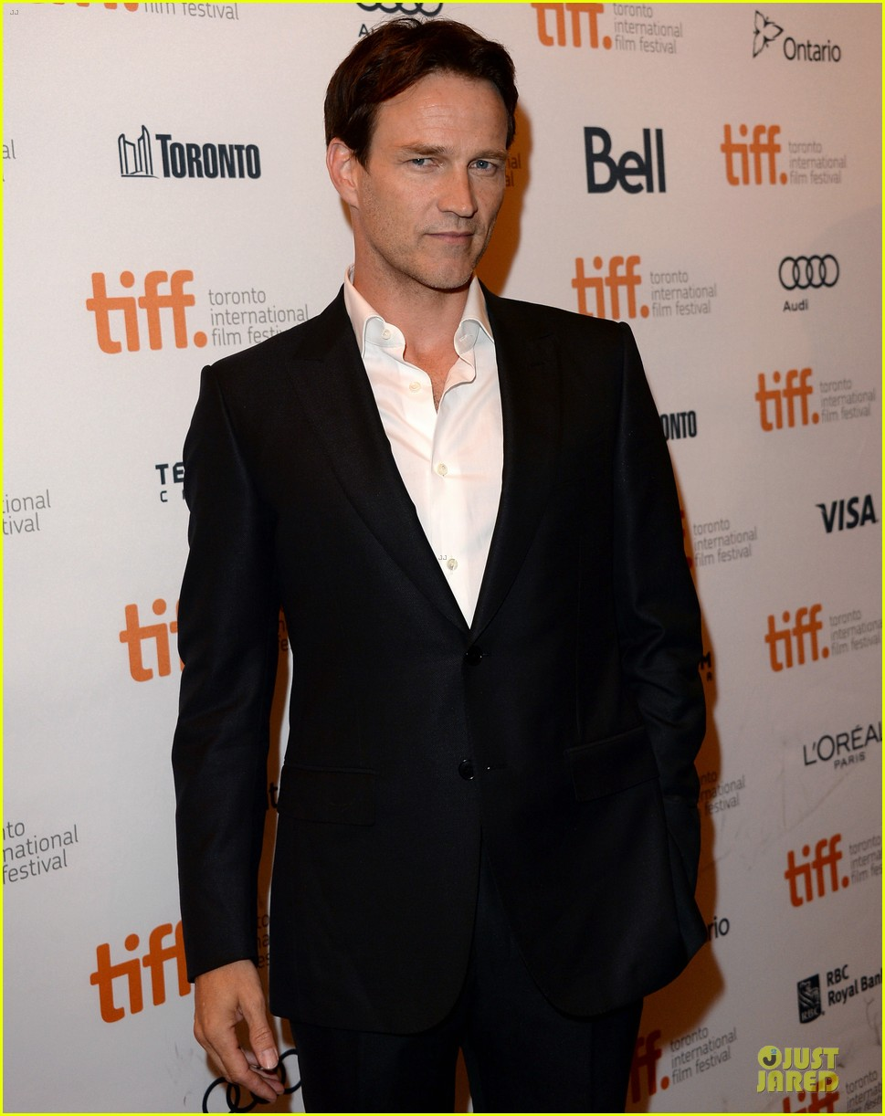 stephen moyer colin firth devils knot tiff premiere 102947591