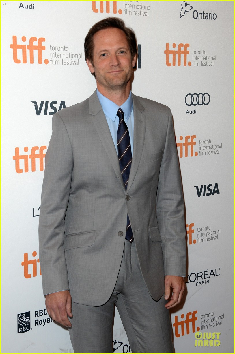 stephen moyer colin firth devils knot tiff premiere 16
