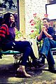 olivia munn zachary levi preview yahoos fall shows exclusive 06.
