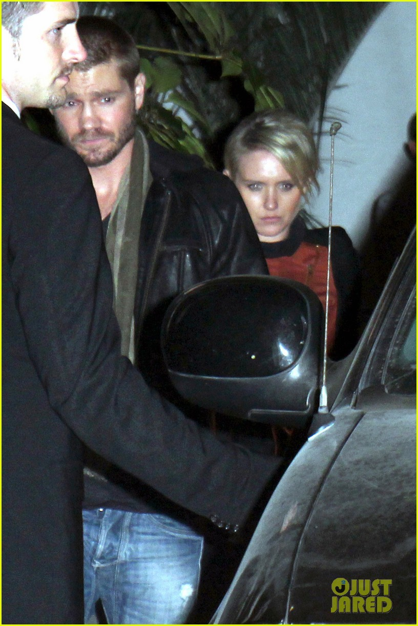 chad michael murray splits with kenzie dalton 032956181