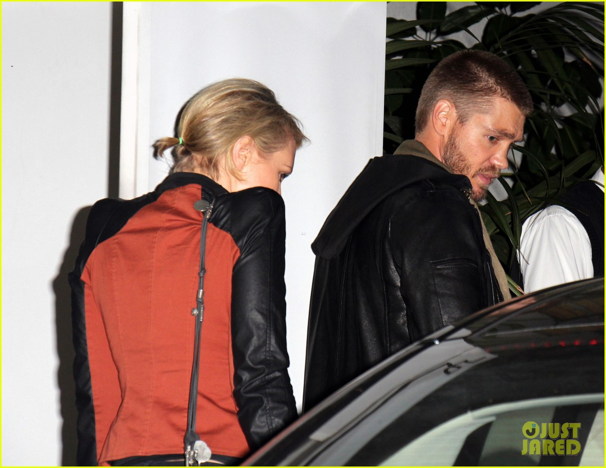 chad michael murray splits with kenzie dalton 04