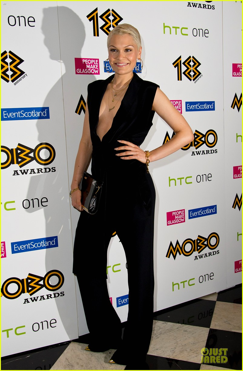 rita ora jessie j gq men of the year awards 2013 052943046