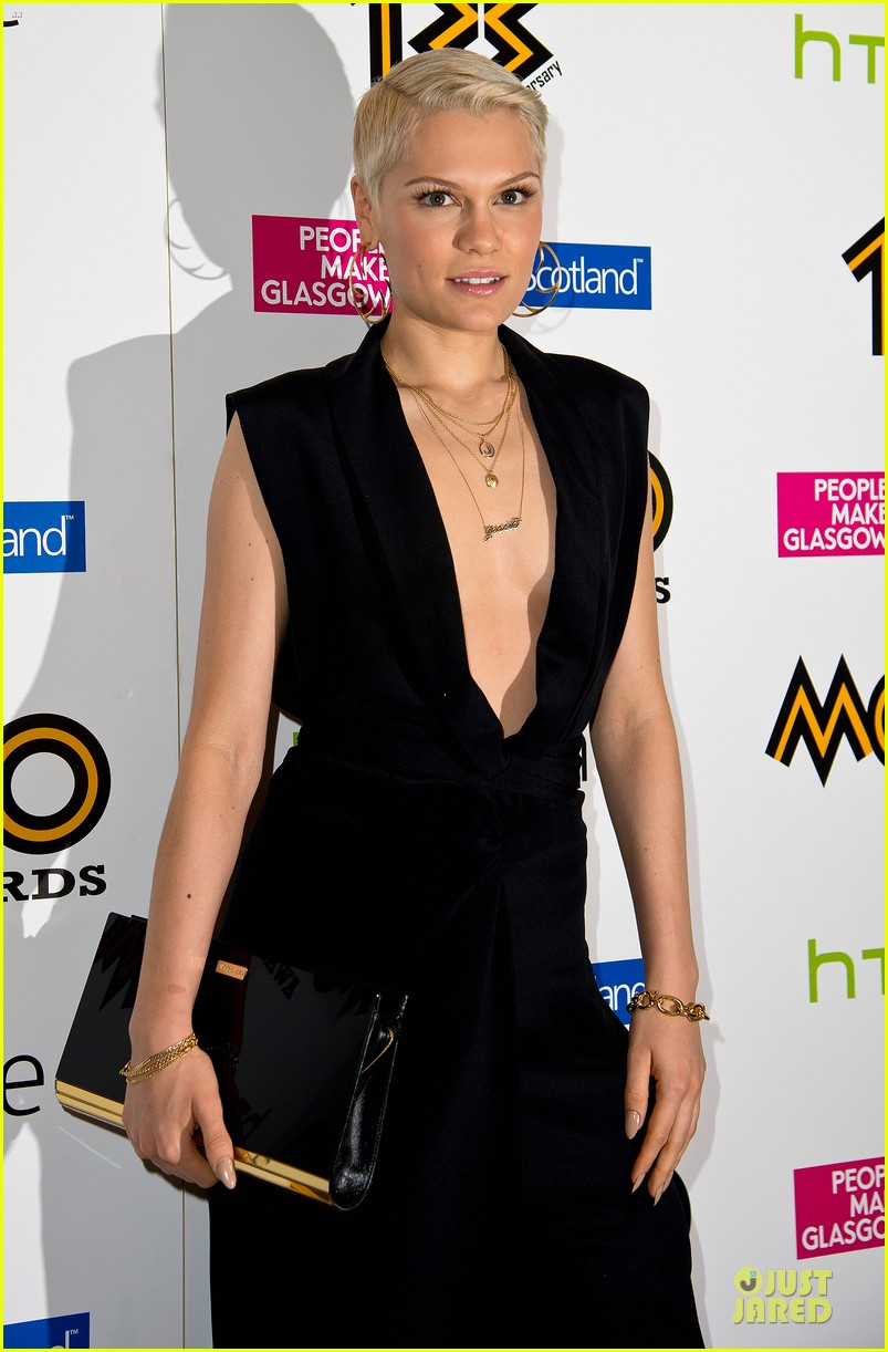 rita ora jessie j gq men of the year awards 2013 082943049