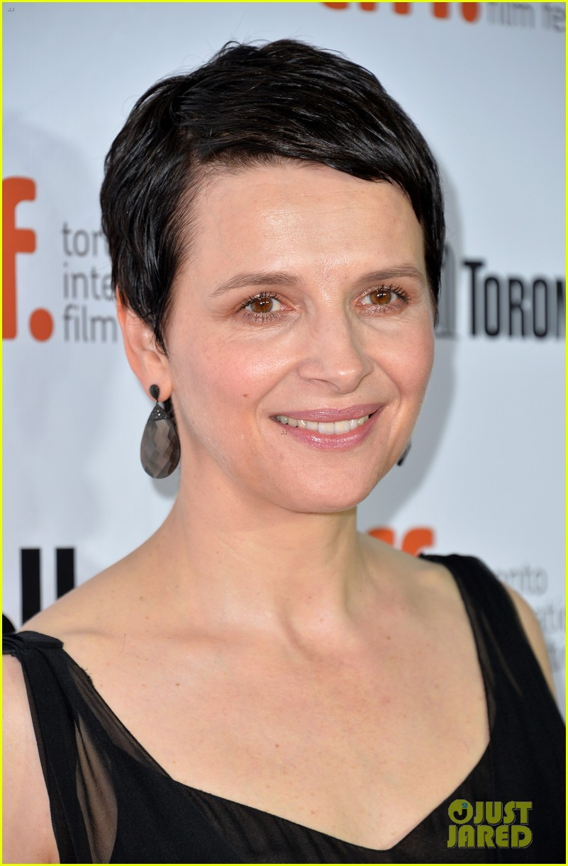Young Juliette Binoche nudes (69 foto and video), Tits, Paparazzi, Twitter, braless 2018