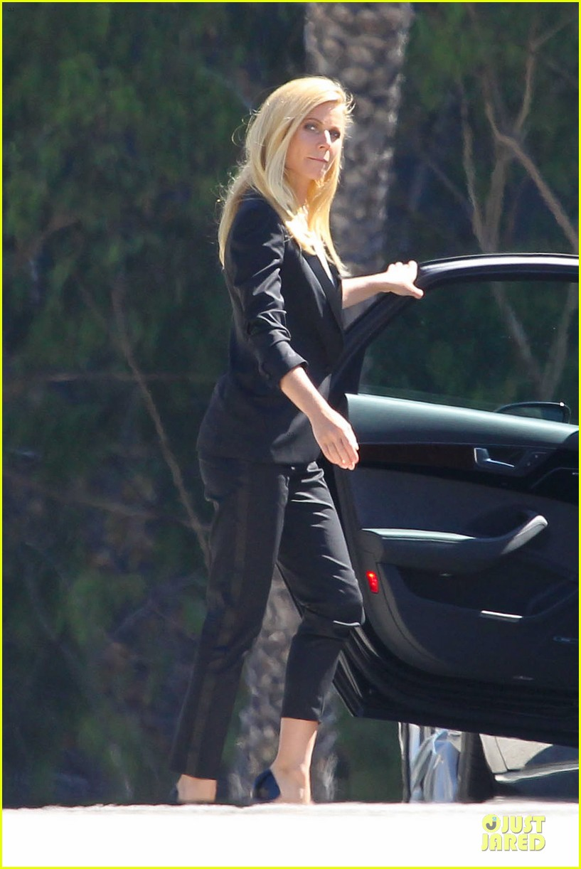 gwyneth paltrow classy hugo boss shoot 032963474