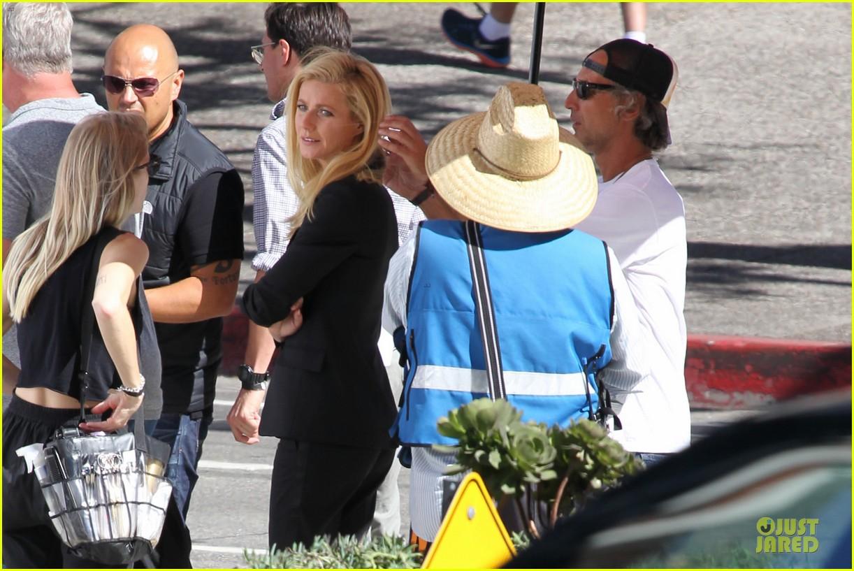 gwyneth paltrow classy hugo boss shoot 042963475