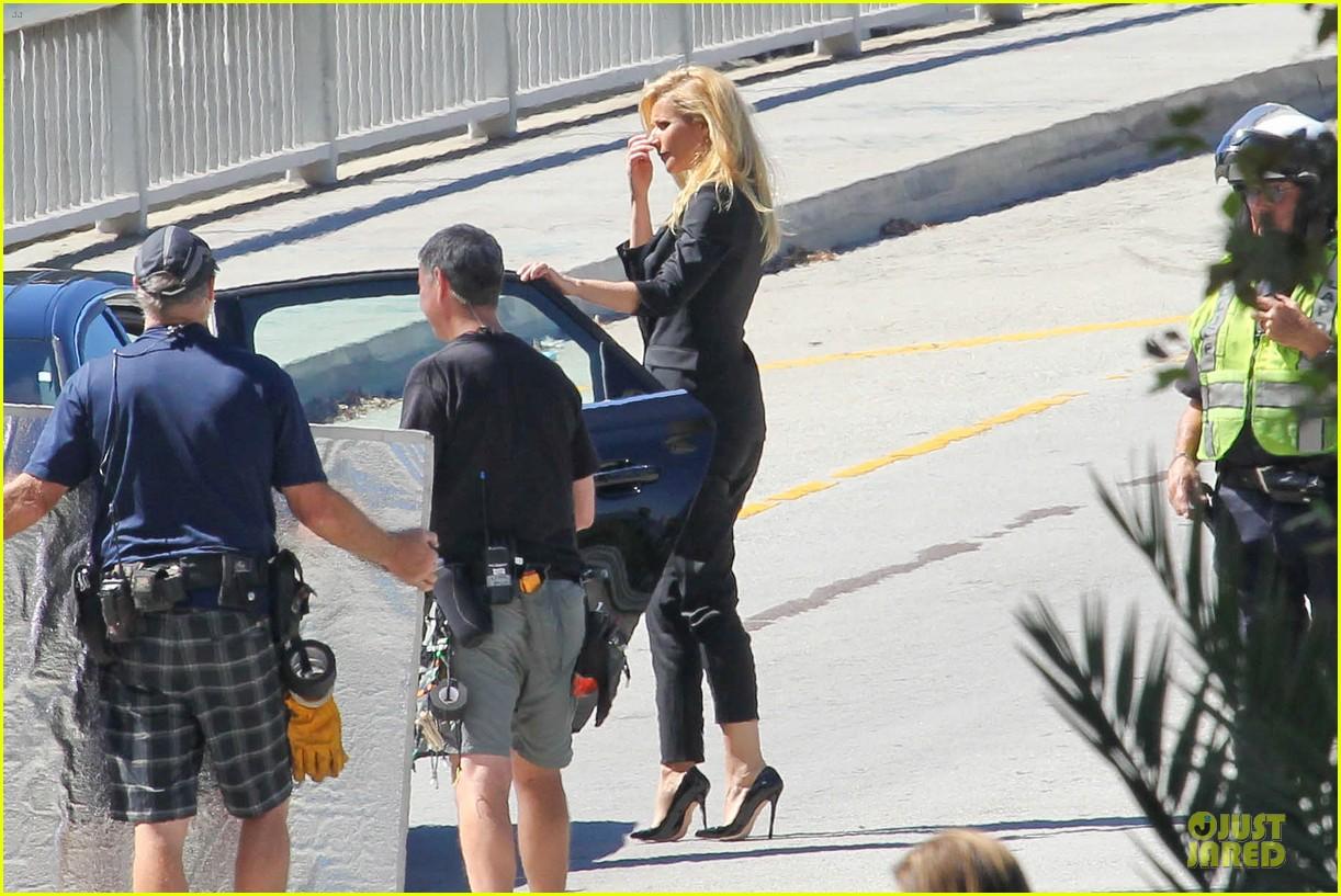 gwyneth paltrow classy hugo boss shoot 192963490