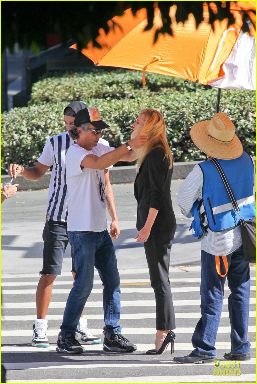 gwyneth paltrow classy hugo boss shoot 262963497