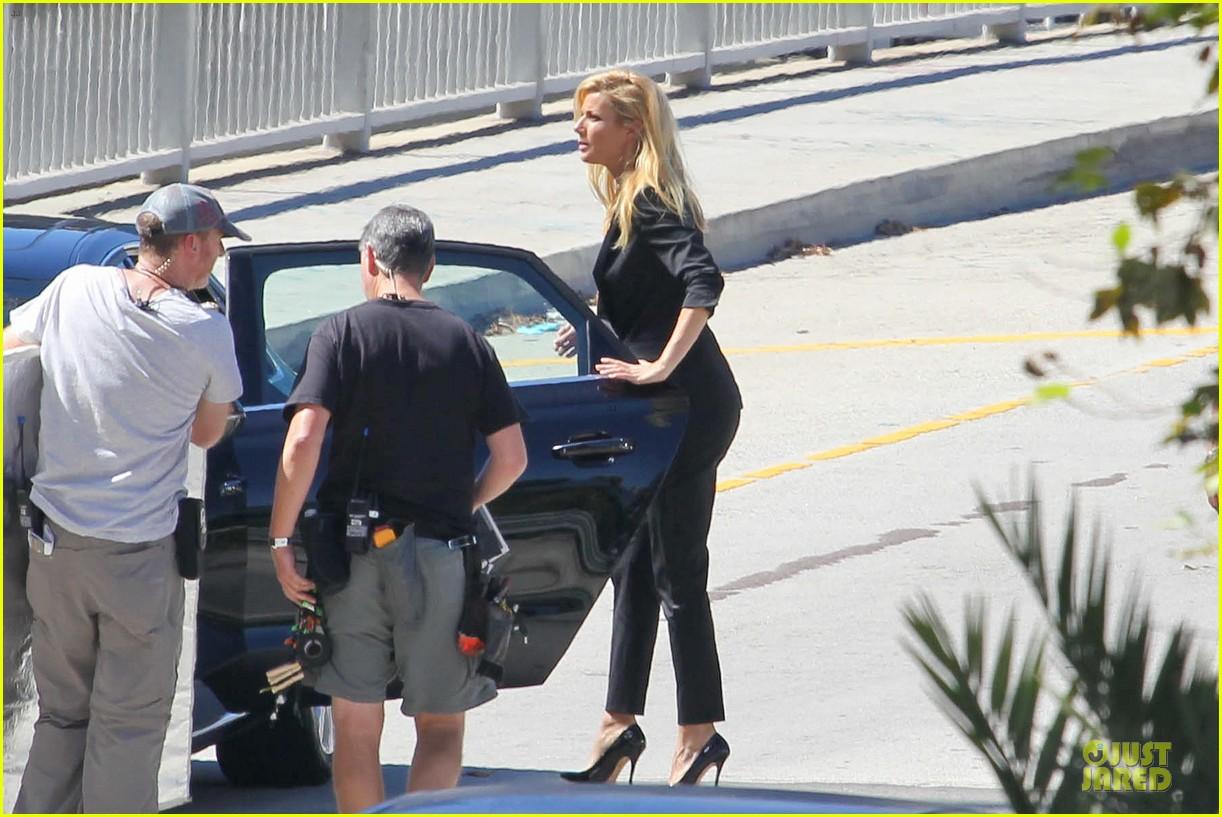 gwyneth paltrow classy hugo boss shoot 27