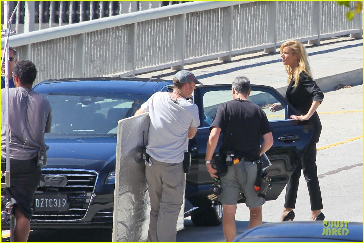 gwyneth paltrow classy hugo boss shoot 282963499