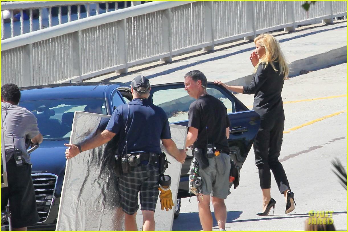 gwyneth paltrow classy hugo boss shoot 372963508