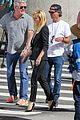 gwyneth paltrow classy hugo boss shoot 08