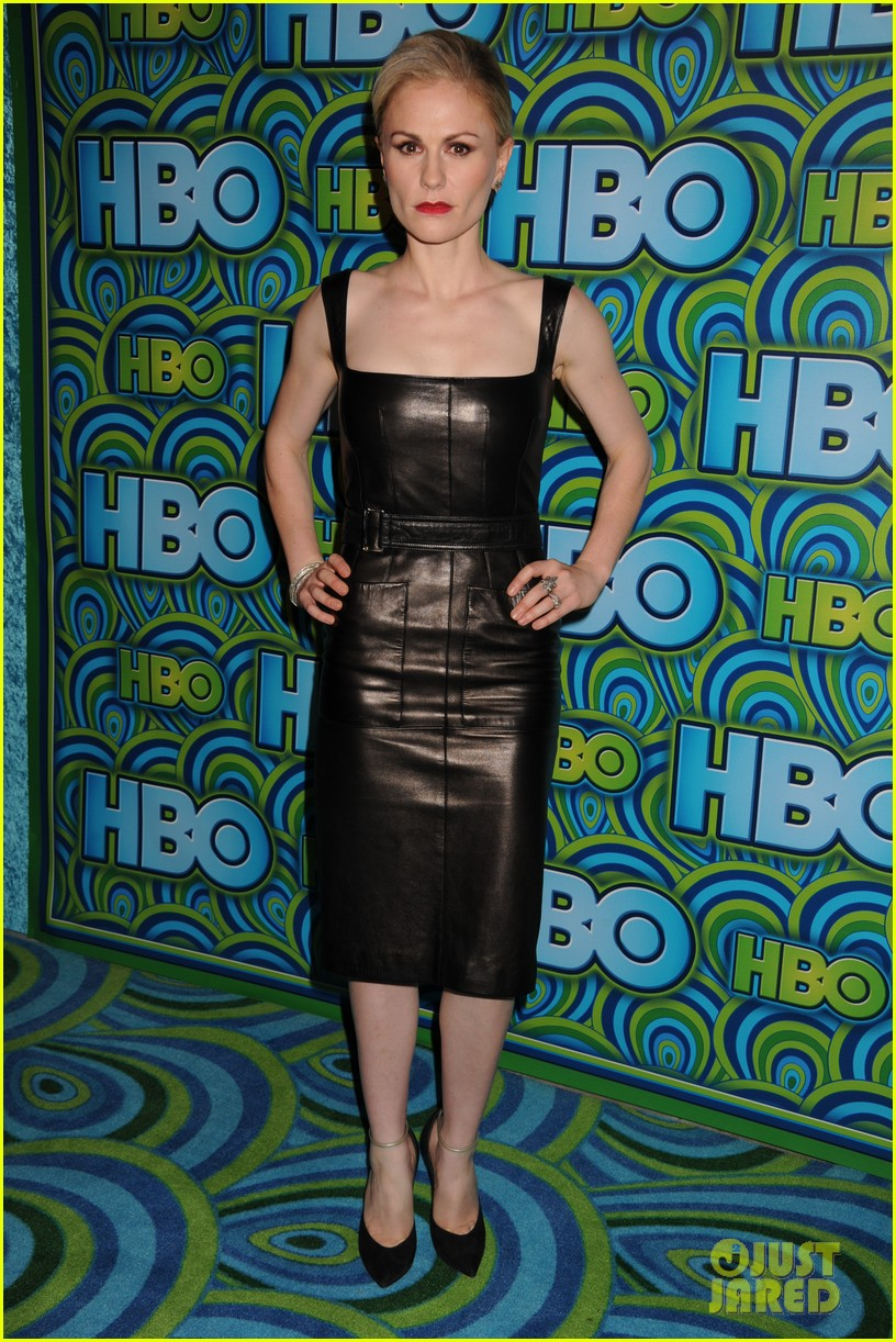 anna paquin stephen moyer hbo emmys after party 2013 012958702