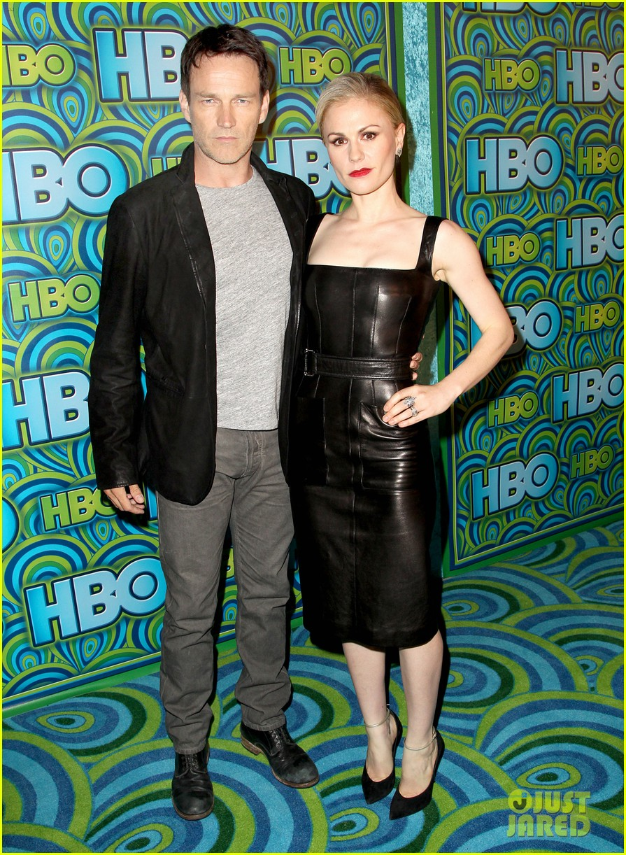 anna paquin stephen moyer hbo emmys after party 2013 032958704