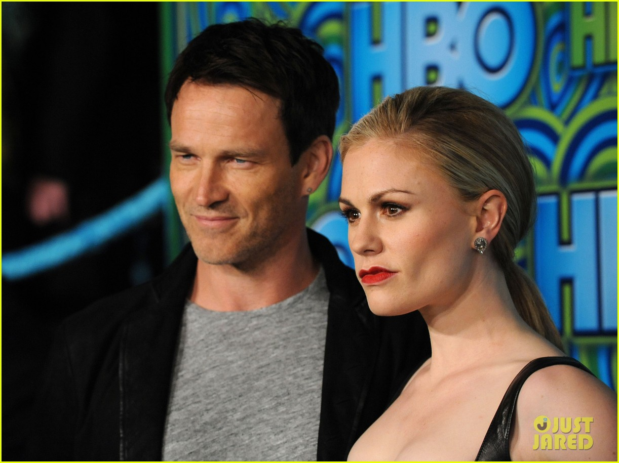 anna paquin stephen moyer hbo emmys after party 2013 042958705