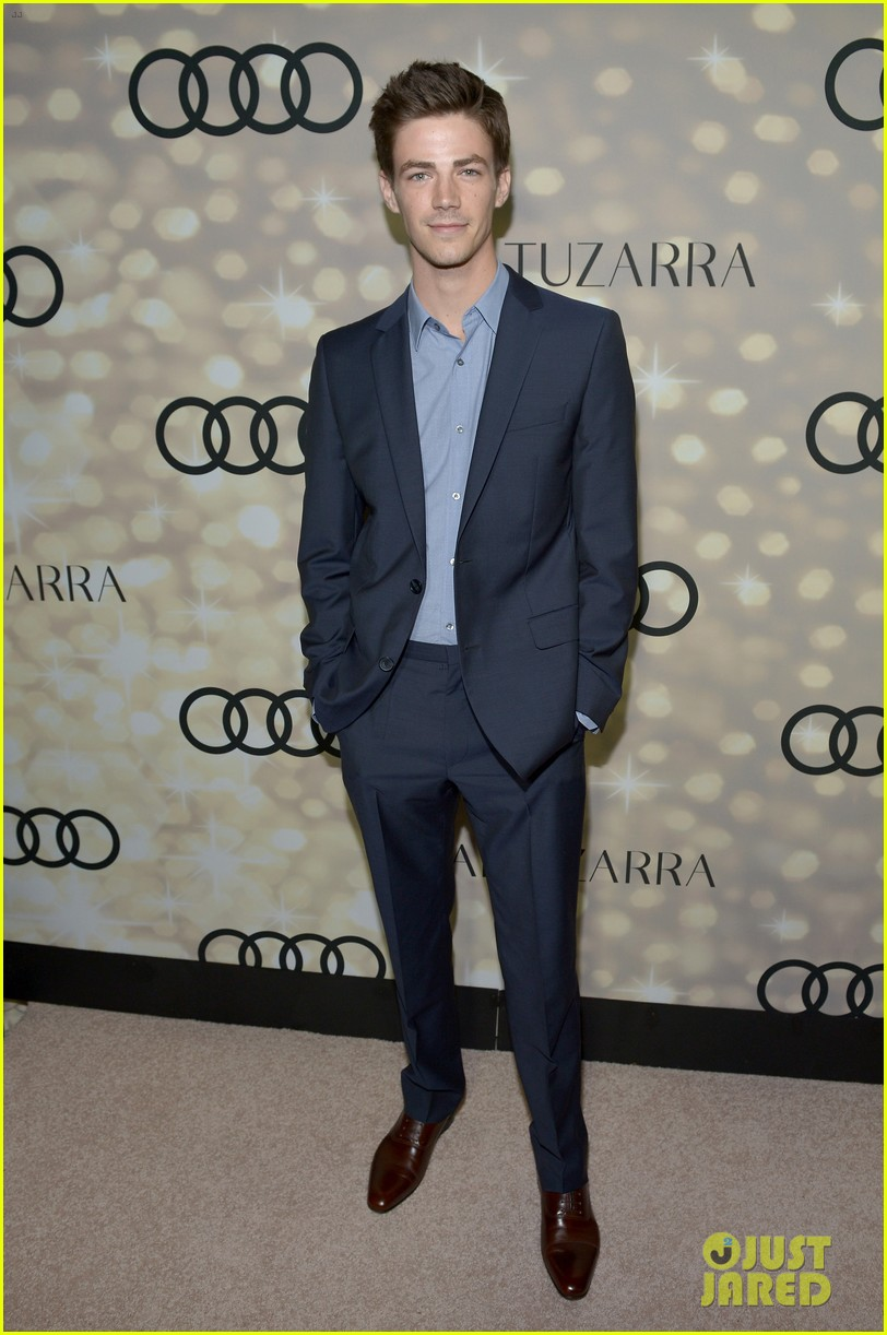 jessica pare colin egglesfield emmys week kick off party 032953263