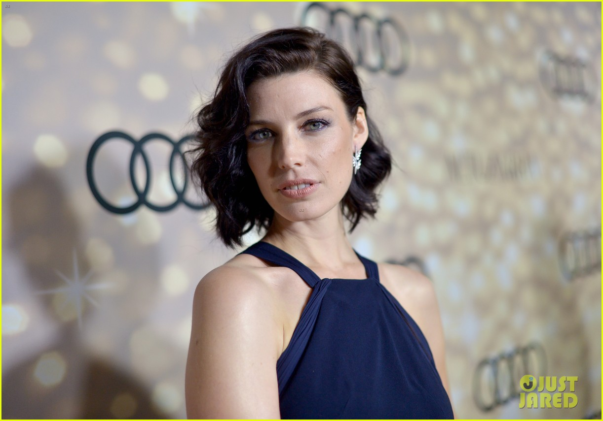 jessica pare colin egglesfield emmys week kick off party 062953266
