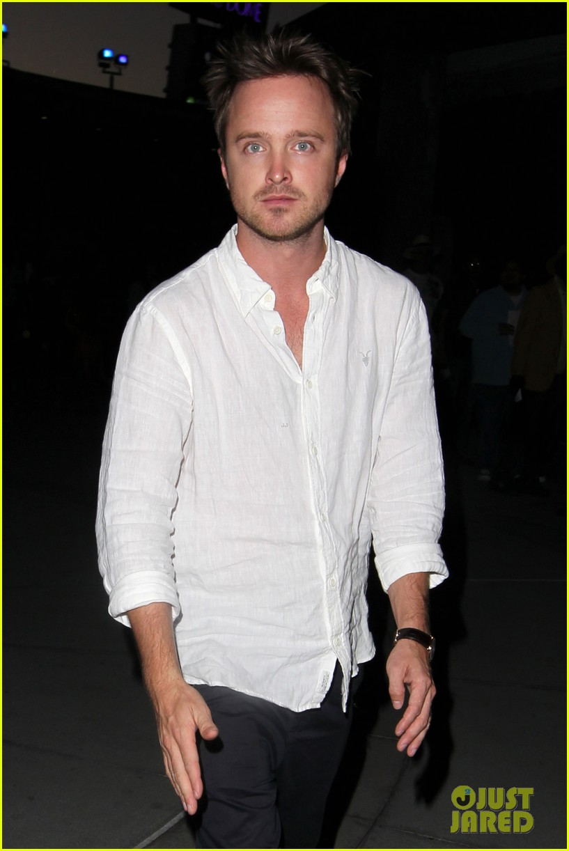 aaron paul counts down to breaking bad finale 04