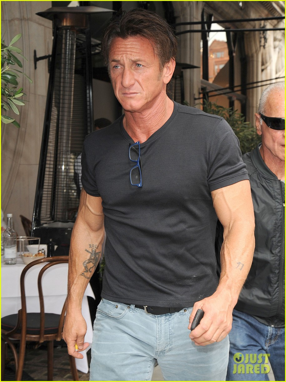 sean penn human experiment trailer 022942895