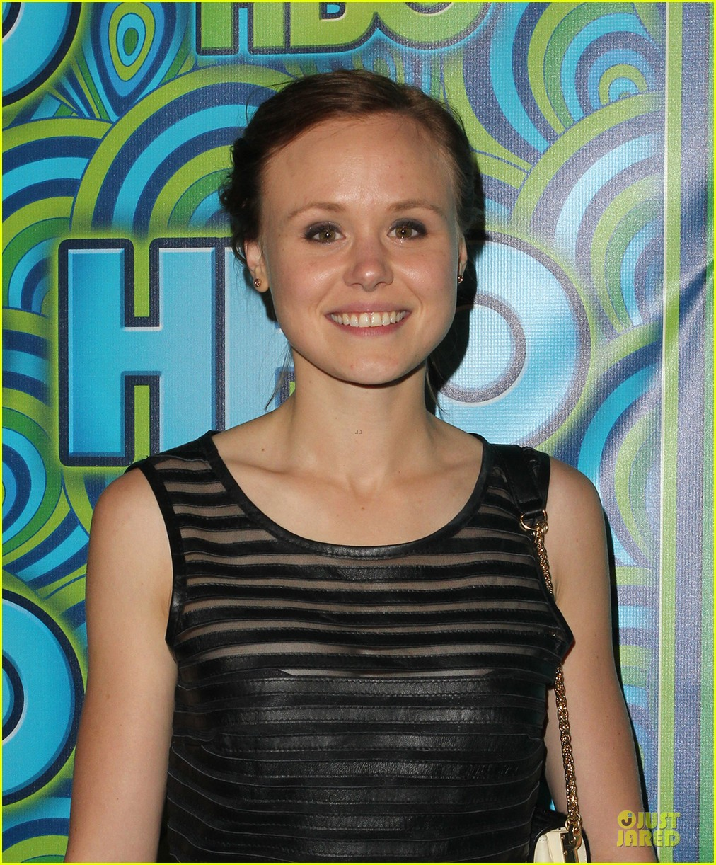 alison pill thomas sadoski hbo emmys after party 2013 022958802
