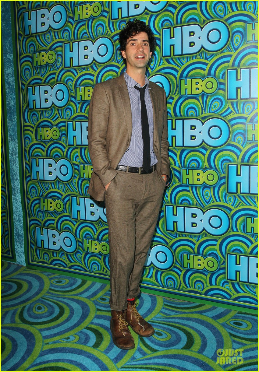 alison pill thomas sadoski hbo emmys after party 2013 032958803