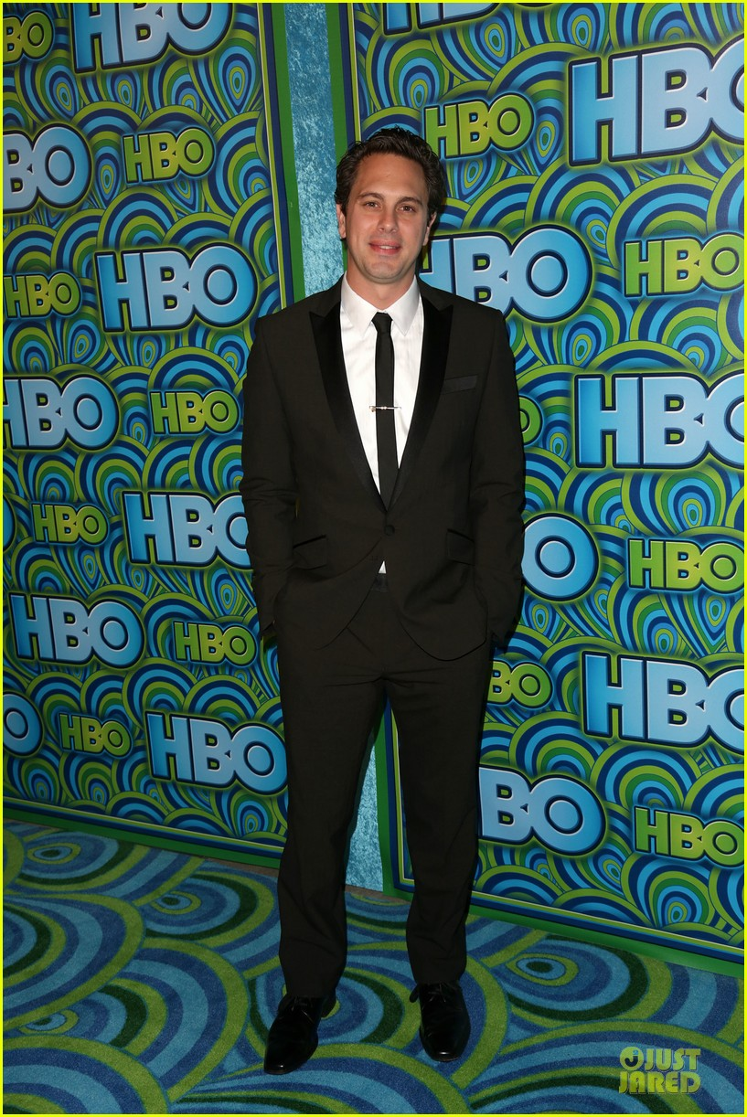 alison pill thomas sadoski hbo emmys after party 2013 052958805