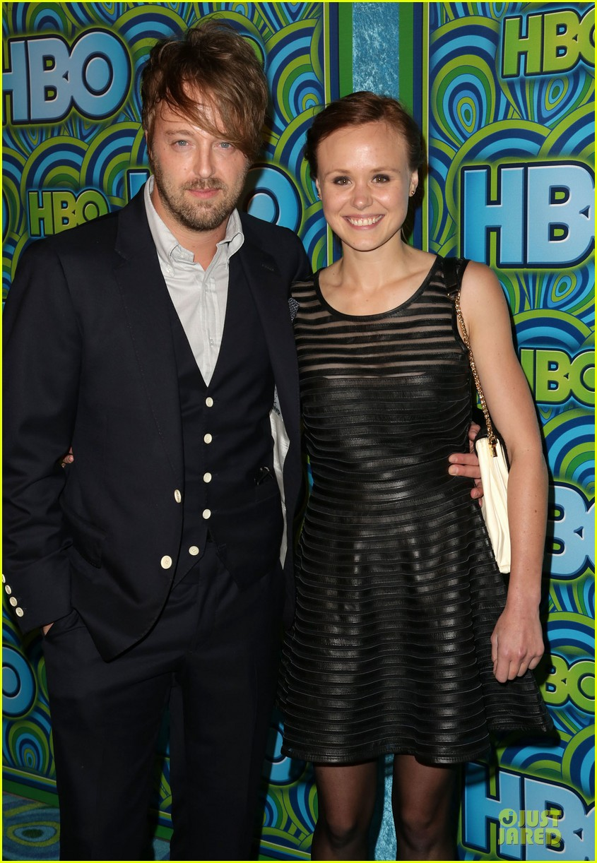 alison pill thomas sadoski hbo emmys after party 2013 082958808