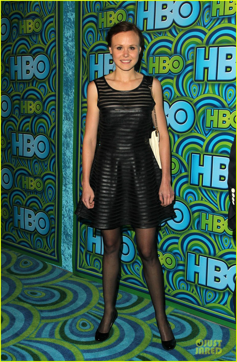 alison pill thomas sadoski hbo emmys after party 2013 102958810