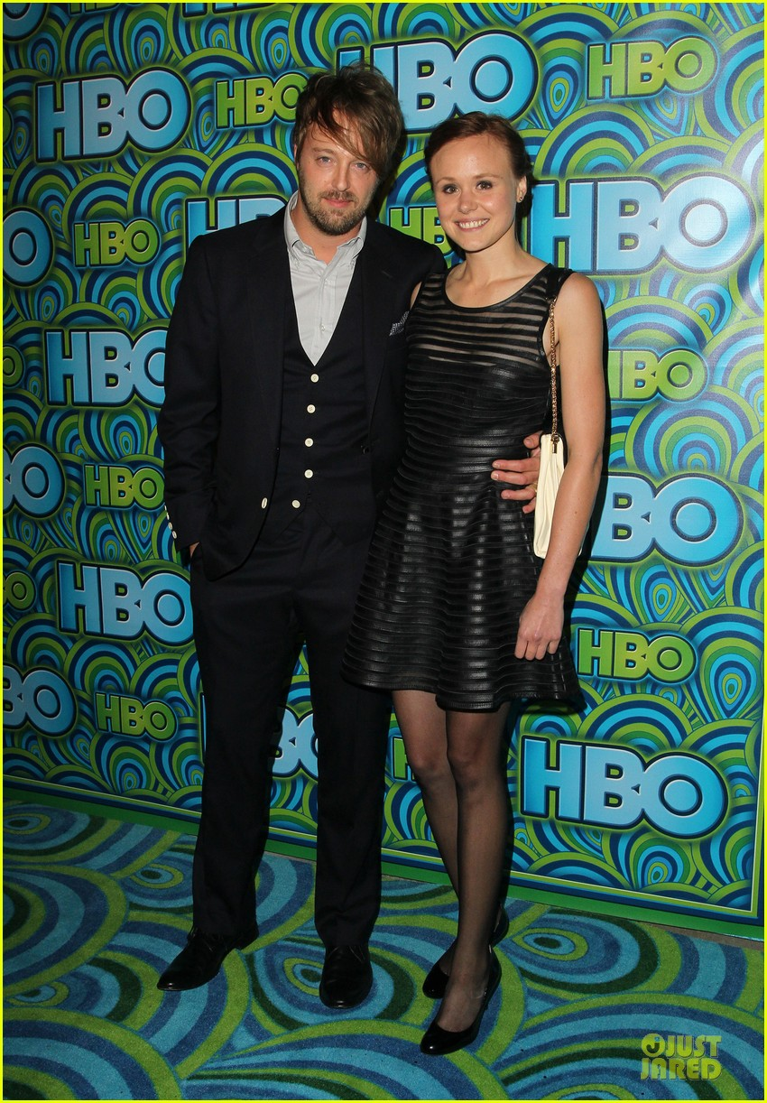 alison pill thomas sadoski hbo emmys after party 2013 112958811