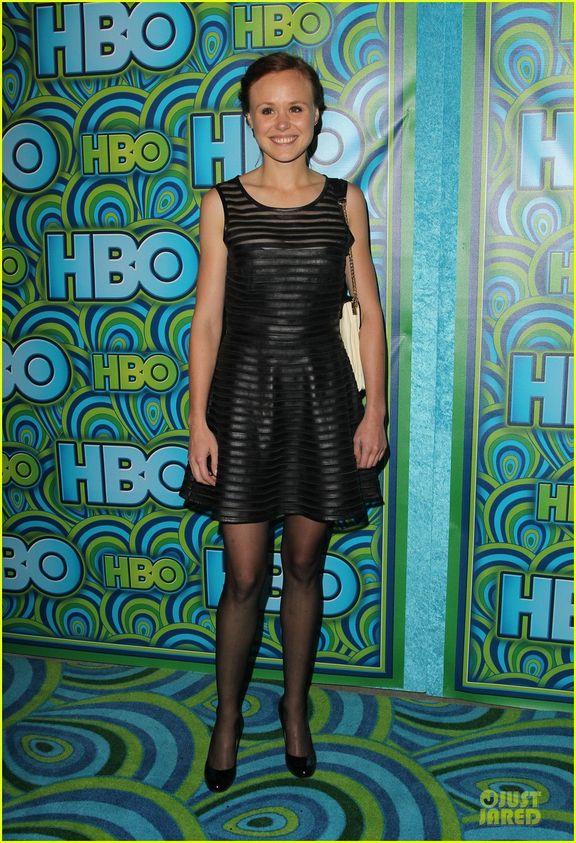 alison pill thomas sadoski hbo emmys after party 2013 122958812