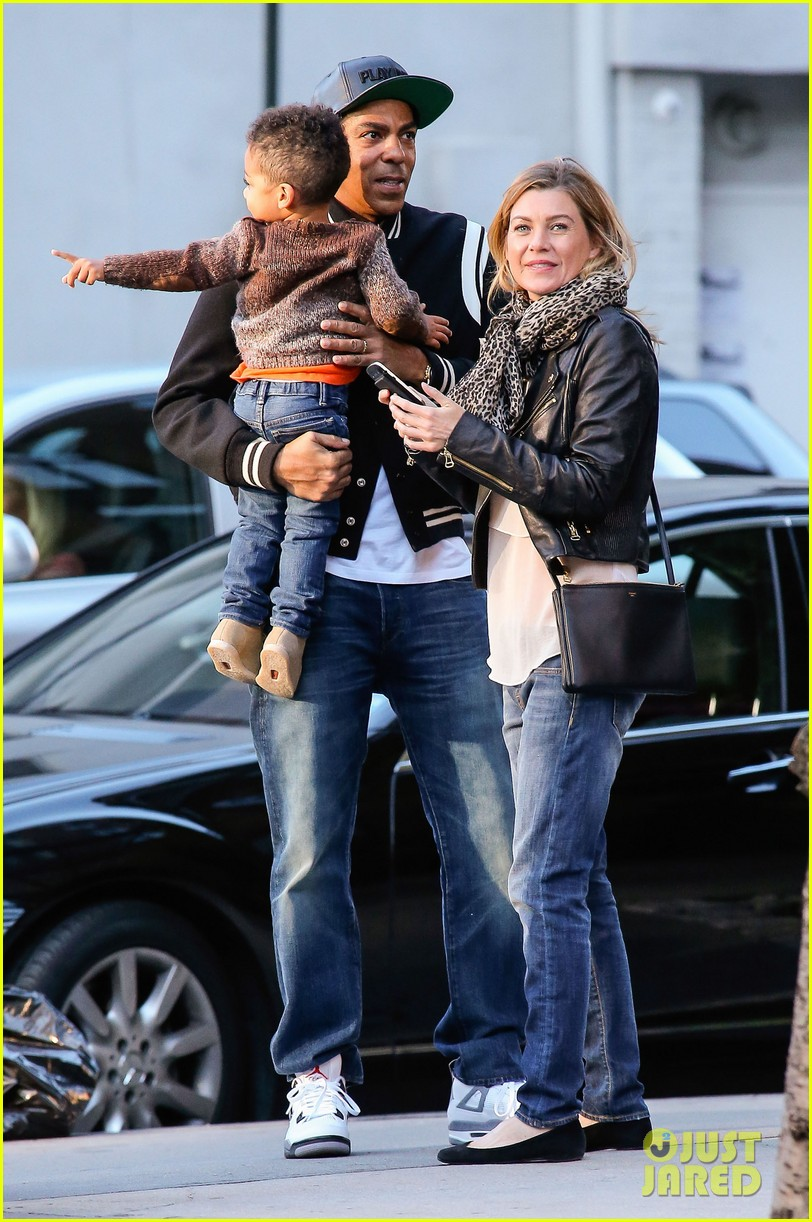 ellen pompeo emmys felt so dated 042959263