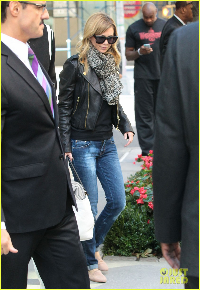ellen pompeo my emmy quotes were off the record 032959701