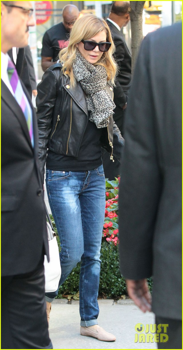 ellen pompeo my emmy quotes were off the record 052959703