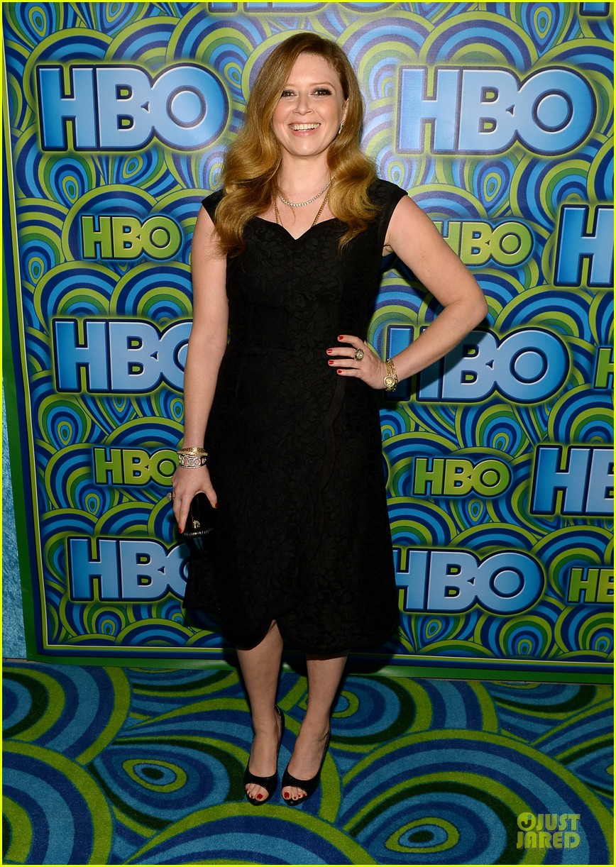 laura prepon natasha lyonne hbo emmy after party 2013 062958719