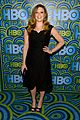 laura prepon natasha lyonne hbo emmy after party 2013 06