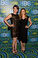 laura prepon natasha lyonne hbo emmy after party 2013 14