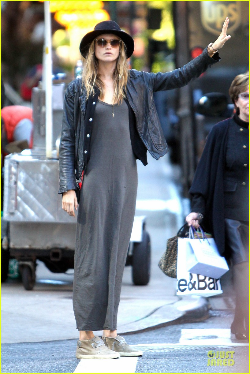 behati prinsloo over the moon about adam levine engagment 012959325