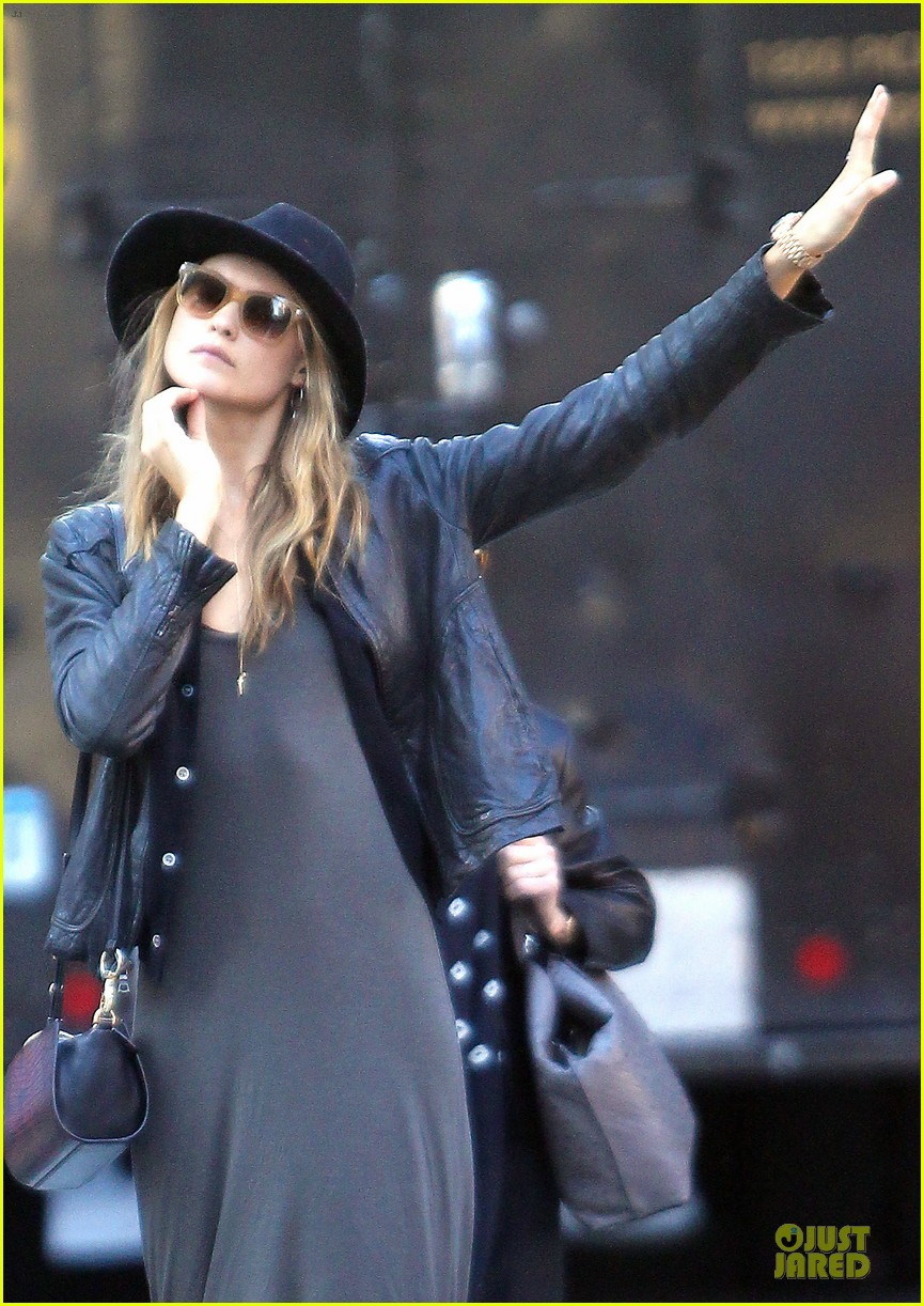 behati prinsloo over the moon about adam levine engagment 022959326