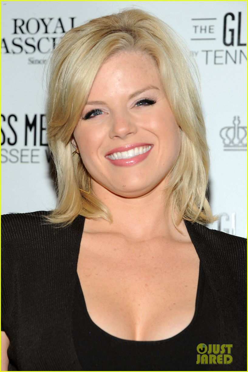 zachary quinto megan hilty glass menagerie opening night 13
