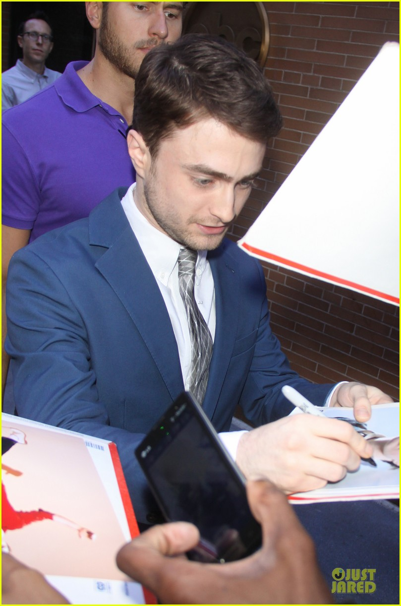 daniel radcliffe dane dehaan kill your darlings screening 07