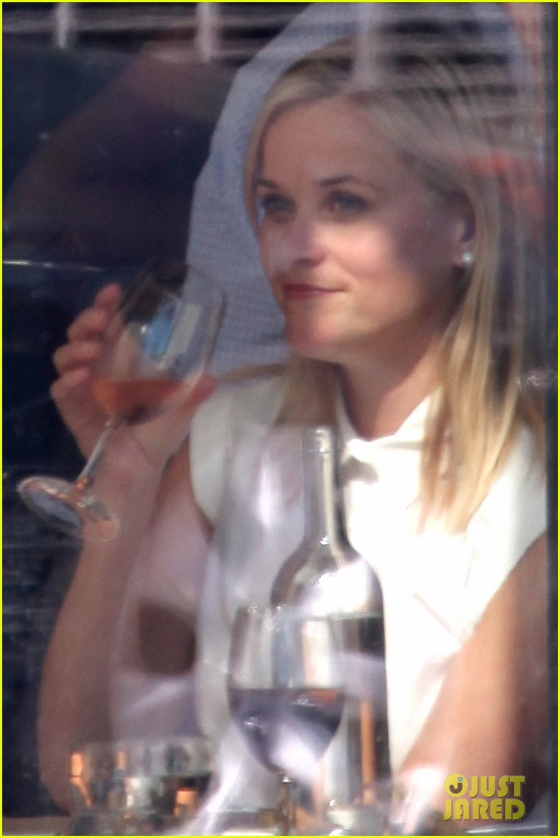reese witherspoon devils knot to screen at zurich film fest 042956097