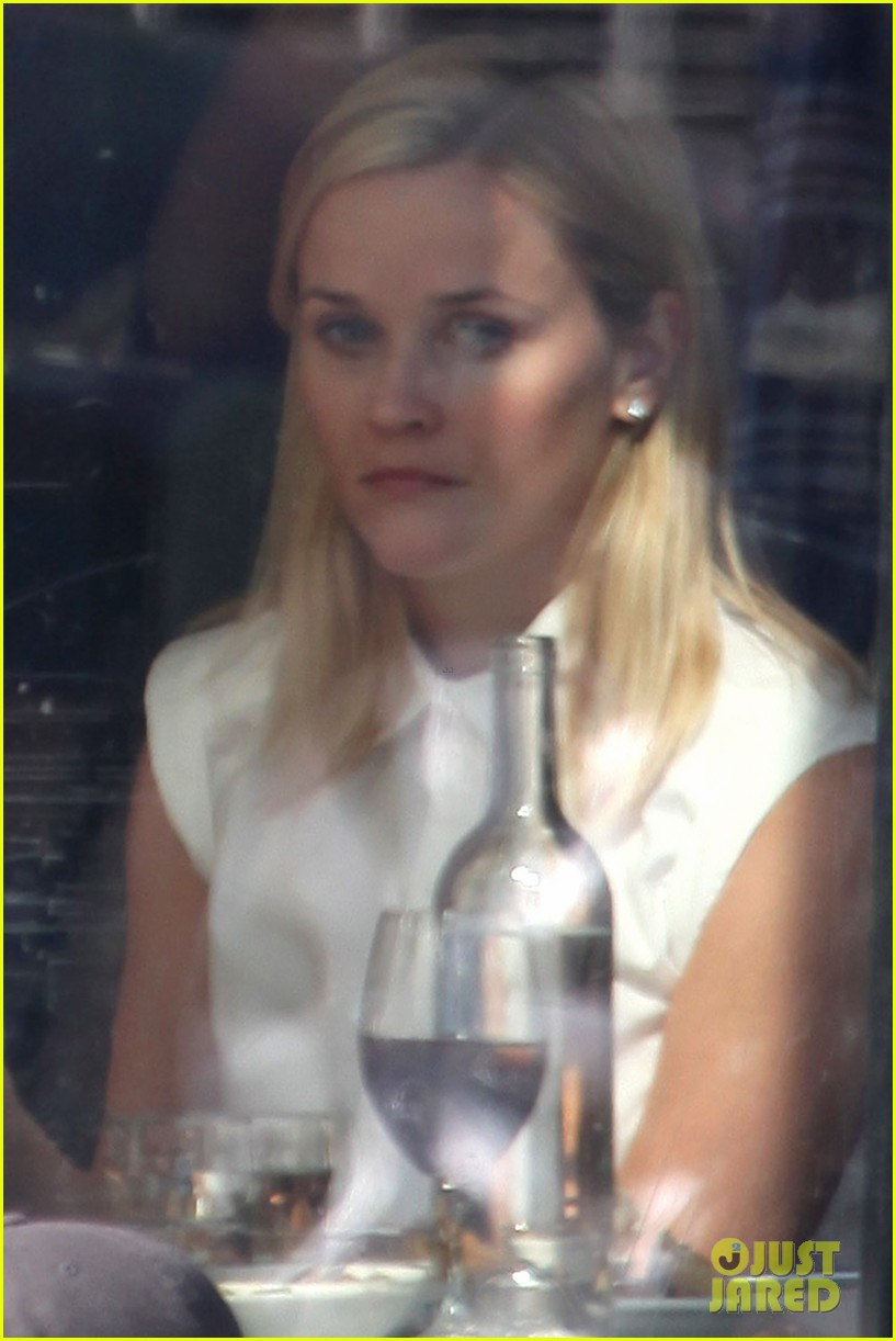 reese witherspoon devils knot to screen at zurich film fest 082956101