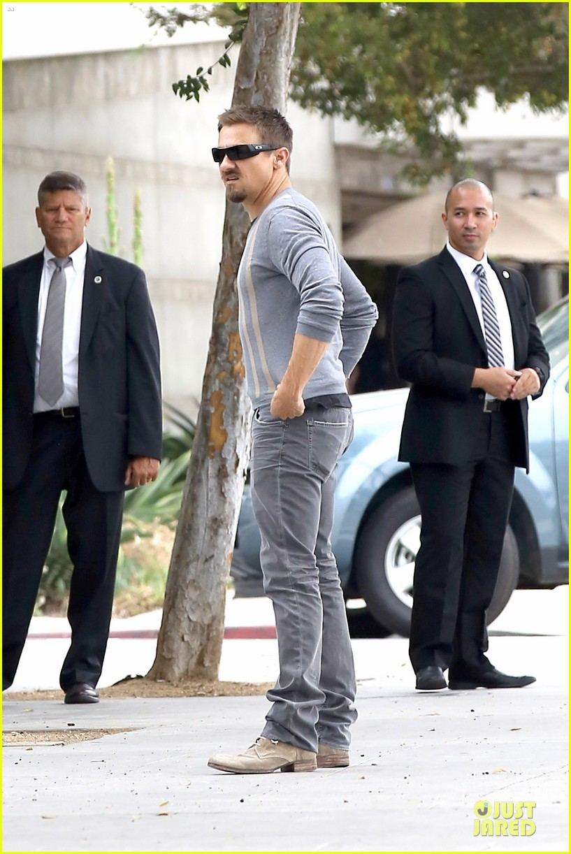 jeremy renner sells holmby home for 24 million 162956368