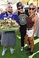 nicole richie joel madden crab cake 2013 14