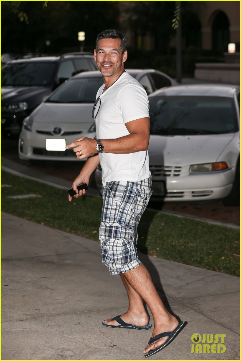 leann rimes eddie cibrian grab dinner before flight to uk 032948075